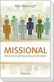 Roxburgh - Missional