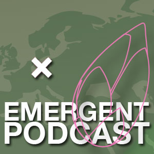 Emergent Deutschland Podcast