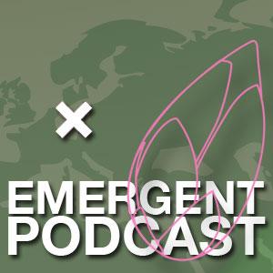 Emergent Deutschland Podcast