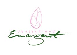 Emergent Logo