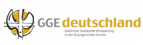 Geistliche Gemeinde-Erneuerung in der Evangelischen Kirche