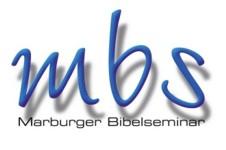Marburger Bibelseminar