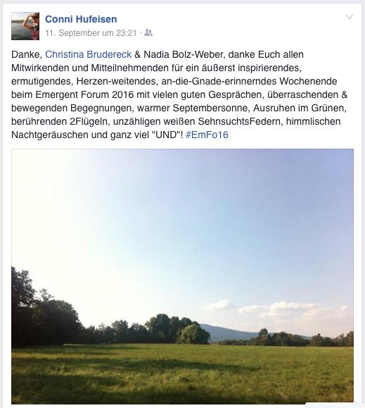 bildschirmfoto-2016-09-13-um-12-08-48